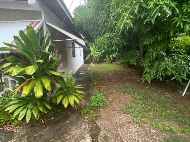 RE/MAX real estate, Jamaica, Old Harbour, BECKFORD CLOSE St. Catherine Old Harbour