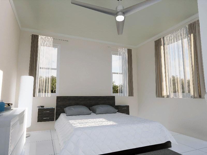 RE/MAX real estate, Jamaica, Stony Hill, Lot 14 Hill Pen Kingston & St. Andrew Stony Hill