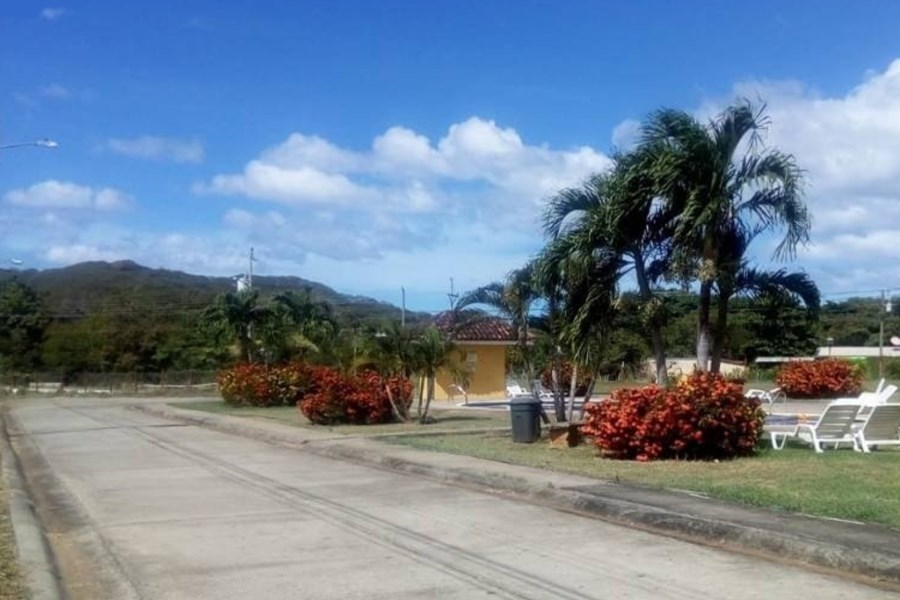 Remax real estate, Costa Rica, Tamarindo, Affordable Lots in Charming Gated Community Near Tamarindo!