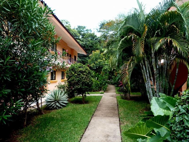 Remax real estate, Costa Rica, Playa del Coco, Pequeño Paraiso #38
