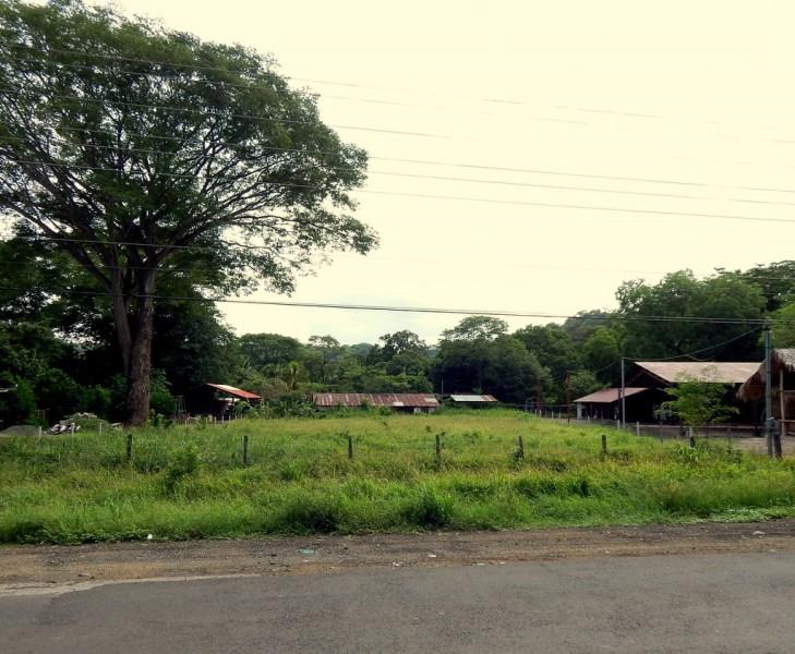 Remax real estate, Costa Rica, Playa del Coco, Dzugalo Lot
