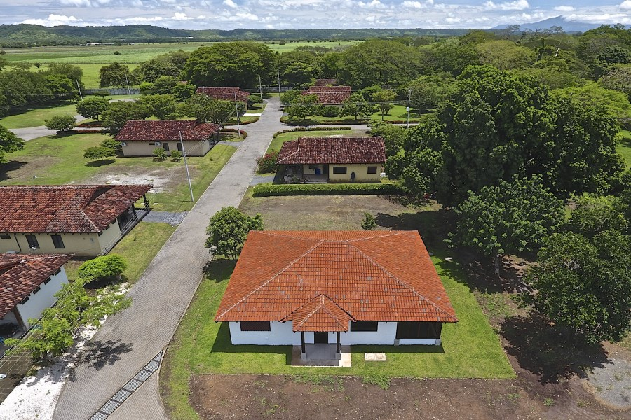 Remax real estate, Costa Rica, Liberia, Casa La Tajona