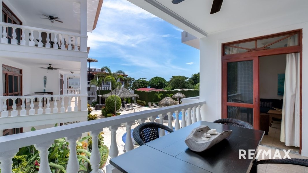 Remax real estate, Costa Rica, Jaco, Paloma Blanca  E2 Best Oceanfront Community Deal | Jaco Beach Costa Rica