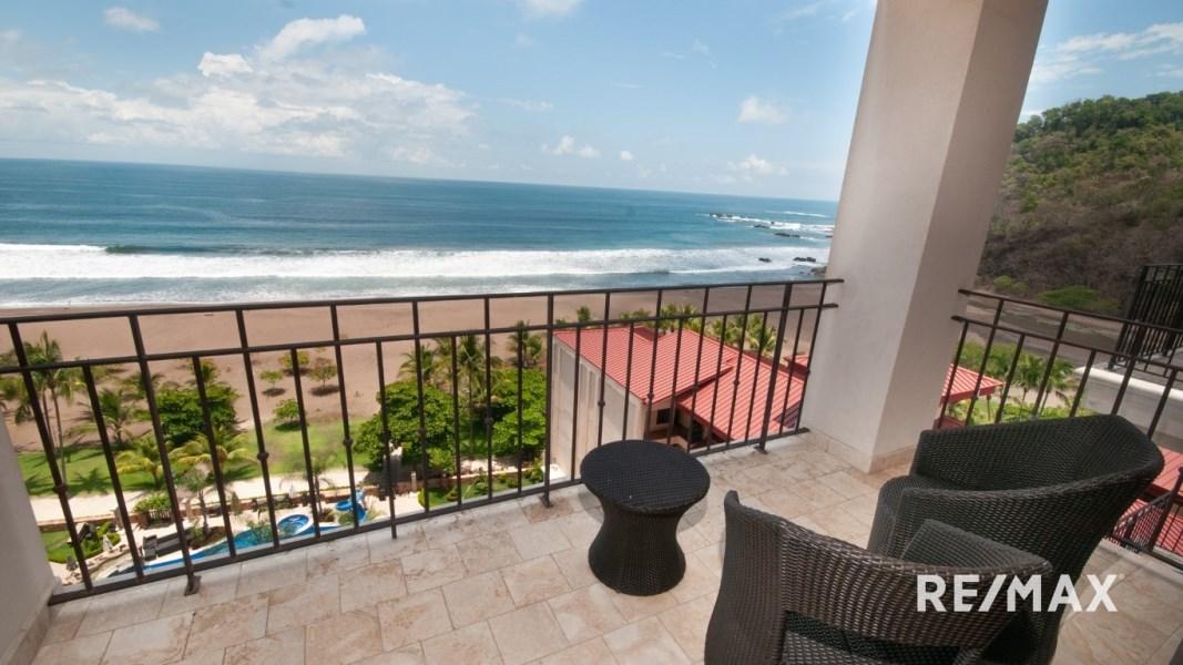 Remax real estate, Costa Rica, Jaco, Croc's Casino 3 Bedroom 9th Floor Luxury Condo | Jaco Beach | Costa Rica