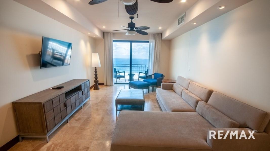 Remax real estate, Costa Rica, Jaco, Luxurious Croc's Casino Condo | 9th Floor | 2 Bedroom Piece of Paradise | Jaco Beach | Costa Rica