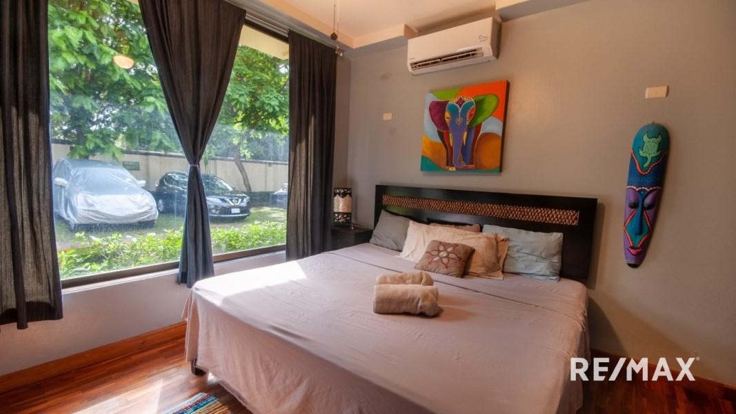 Remax real estate, Costa Rica, Jaco, Corteza Del Sol 2B