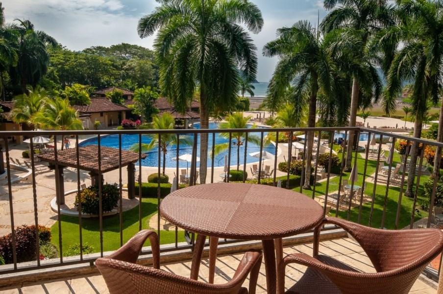 Remax real estate, Costa Rica, Los Suenos, Ocean View Bella Vista in Los Sueños Resort – Price To Sell!