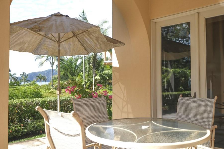 RE/MAX real estate, Costa Rica, Los Suenos, Luxury Bella Vista in Los Sueños Resort