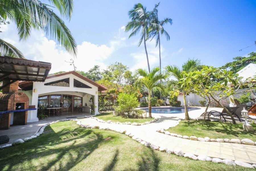 Remax real estate, Costa Rica, Jaco, Stunning Beachfront home in Jaco Beach, Costa Rica