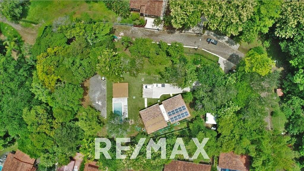 Remax real estate, Costa Rica, Hermosa Beach, The development for a great investment in Playa Hermosa