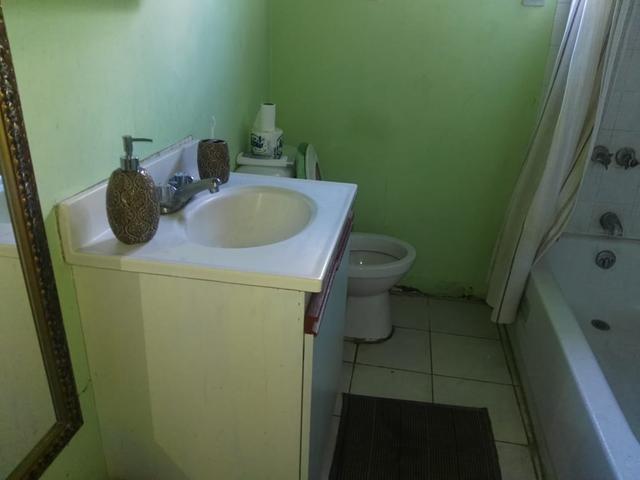 RE/MAX real estate, Jamaica, Montego Bay, BOGUE HEIGHTS DRIVE St. James Montego Bay
