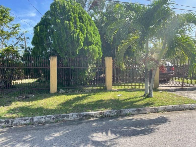 RE/MAX real estate, Jamaica, Montego Bay, BOGUE HEIGHTS DRIVE MONTE St. James Montego Bay