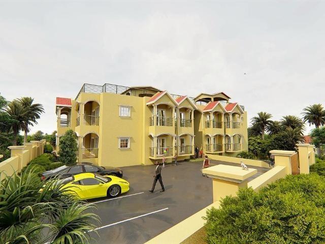 RE/MAX real estate, Jamaica, Montego Bay, DORCHESTER DRIVE St. James Montego Bay