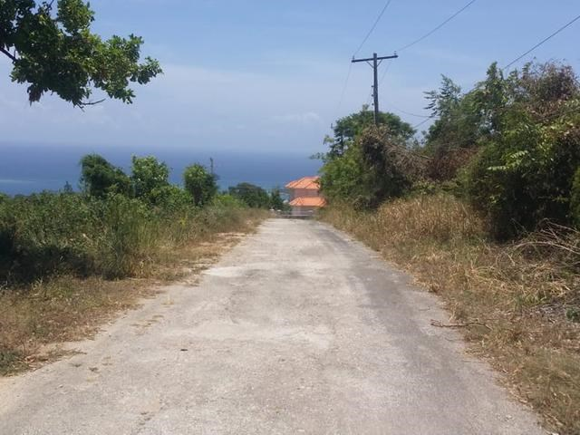 RE/MAX real estate, Jamaica, Discovery Bay, SEAVIEW STRAIT St. Ann Discovery Bay