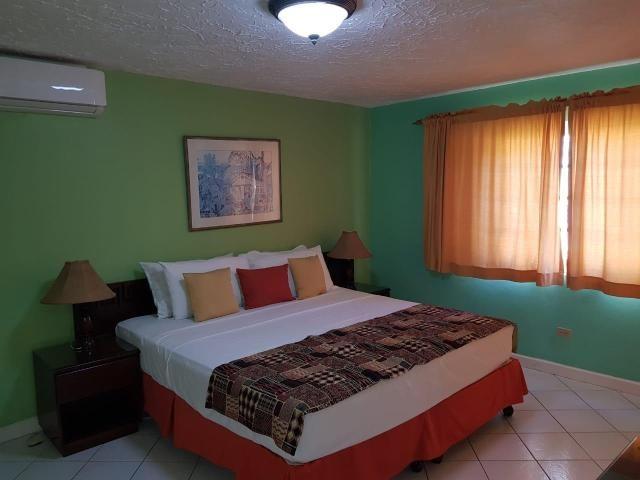 RE/MAX real estate, Jamaica, Ocho Rios, DACOSTA DRIVE, OCHO RIOS St. Ann Ocho Rios