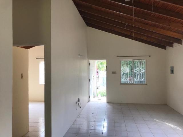 RE/MAX real estate, Jamaica, Falmouth, CARDINAL AVENUE, FLORENCE Trelawny Falmouth