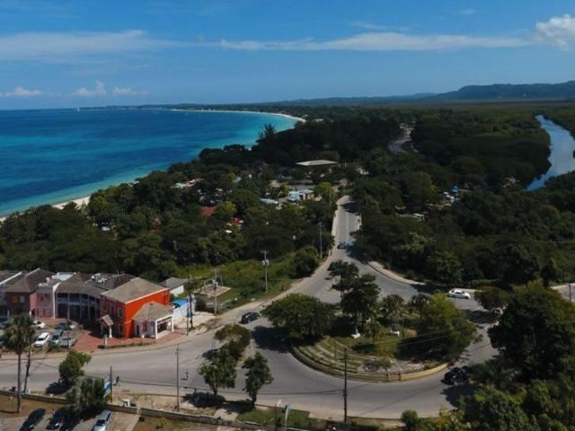 RE/MAX real estate, Jamaica, Negril, NEGRIL Westmoreland Negril