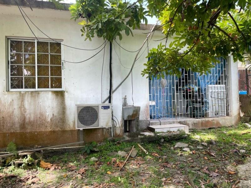 RE/MAX real estate, Jamaica, Savanna-la-Mar, OTTEY AVENUE Westmoreland Savanna-La-Mar
