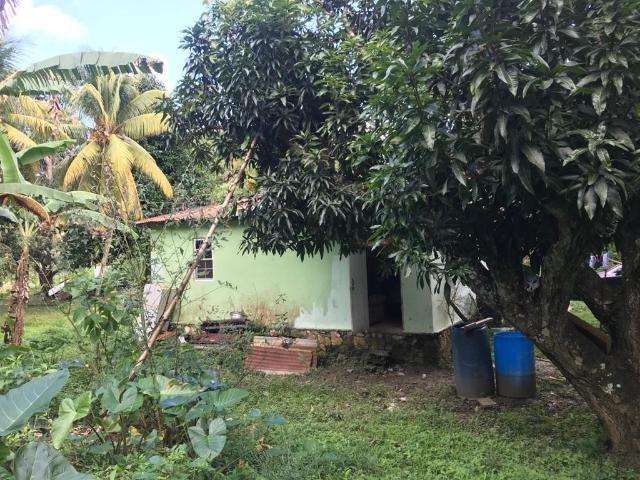RE/MAX real estate, Jamaica, Somerton, BULLOCK HEIGHTS, SOMERTON St. James Somerton