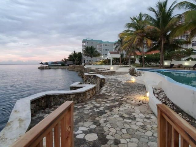 RE/MAX real estate, Jamaica, Tower Isle, WHISPERING SEAS St. Mary Tower Isle
