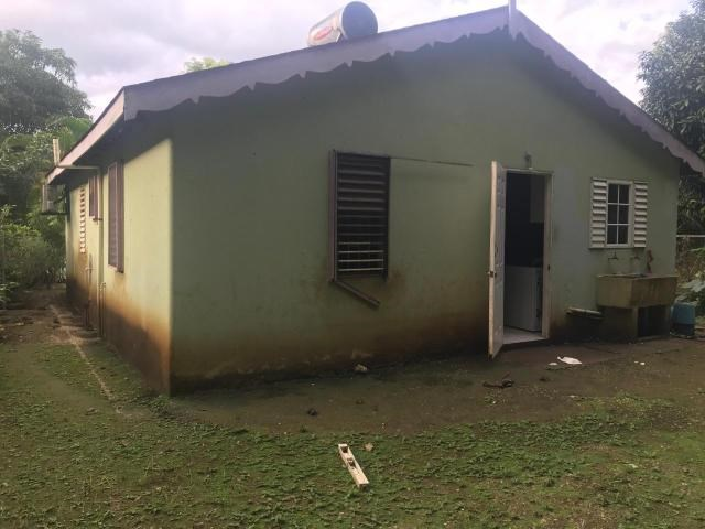 RE/MAX real estate, Jamaica, Montego Bay, CARIBBEAN PLACE St. James Montego Bay