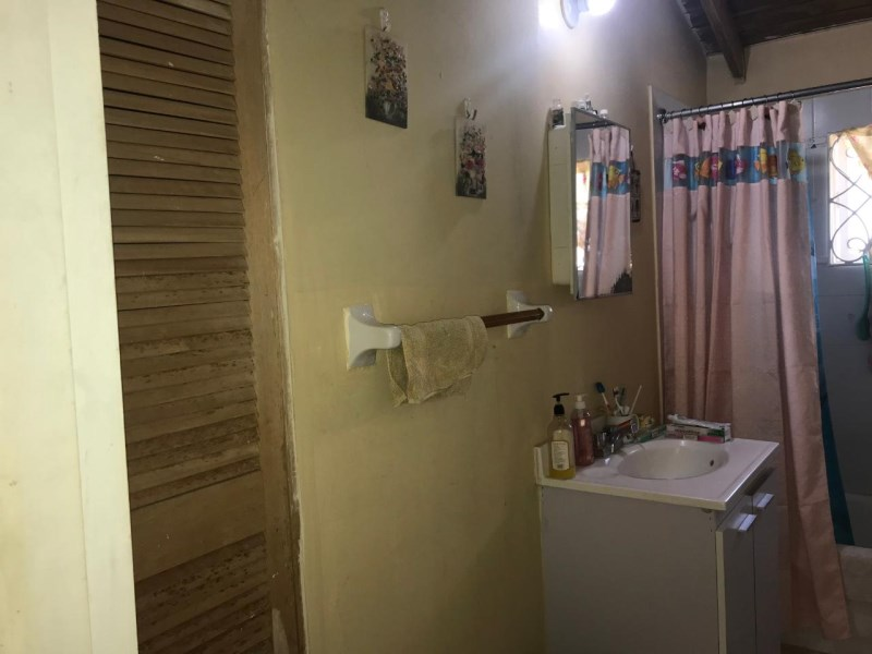 RE/MAX real estate, Jamaica, Montego Bay, BOGUE VILLAGE St. James Montego Bay
