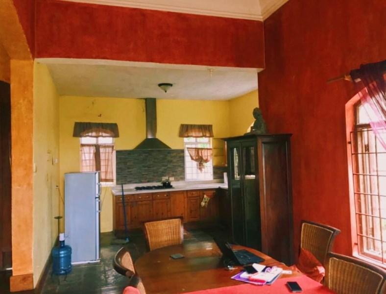 RE/MAX real estate, Jamaica, Little River, WILTSHIRE St. James Little River