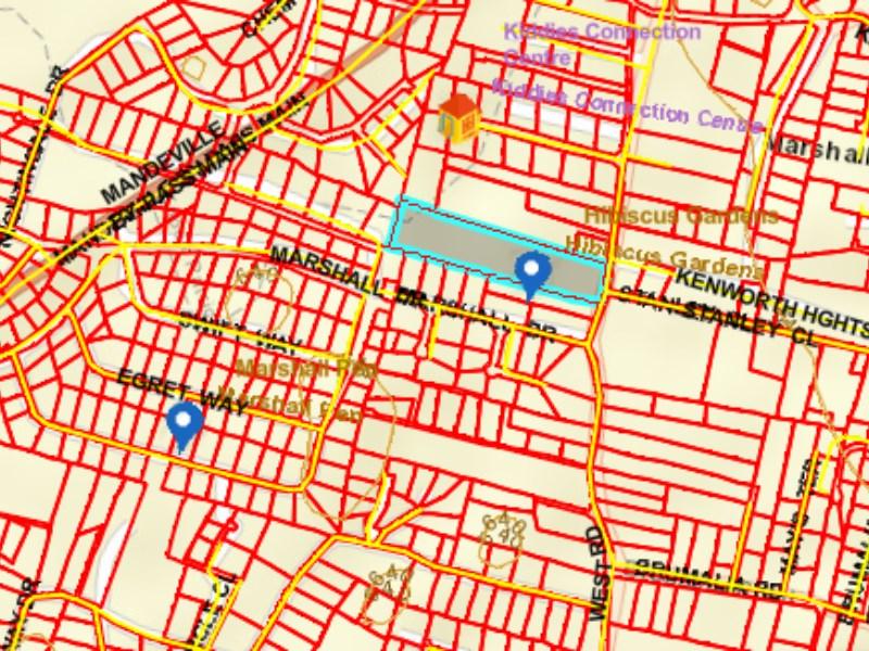 RE/MAX real estate, Jamaica, Mandeville, Brumalia, Newport Manchester Mandeville