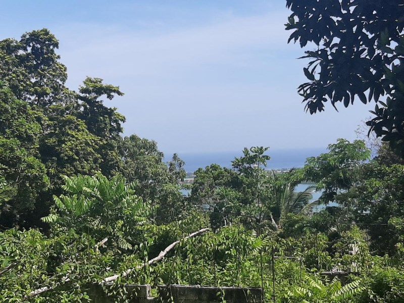 RE/MAX real estate, Jamaica, Montego Bay, BOGUE HILL, MONTEGO BAY St. James Montego Bay