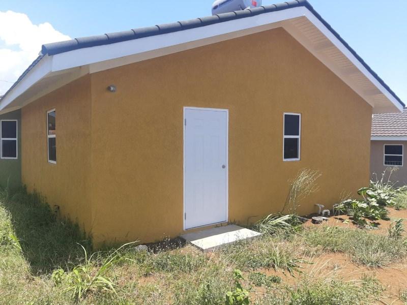 RE/MAX real estate, Jamaica, Falmouth, STONEBROOK MANOR Trelawny Falmouth