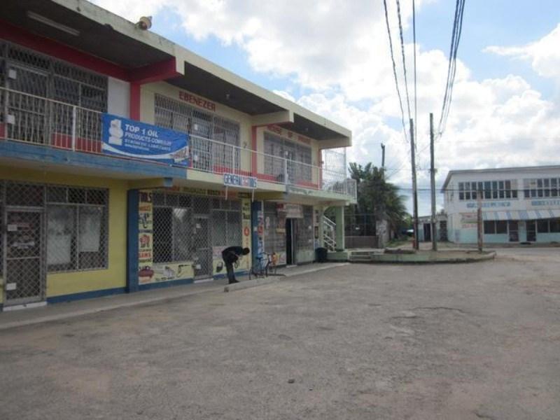 RE/MAX real estate, Jamaica, May Pen, Paisley Avenue Clarendon May Pen