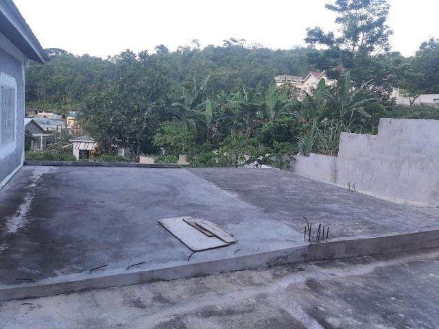RE/MAX real estate, Jamaica, Ocho Rios, CARLTON MOUNTAIN, CLAREMO St. Ann Ocho Rios