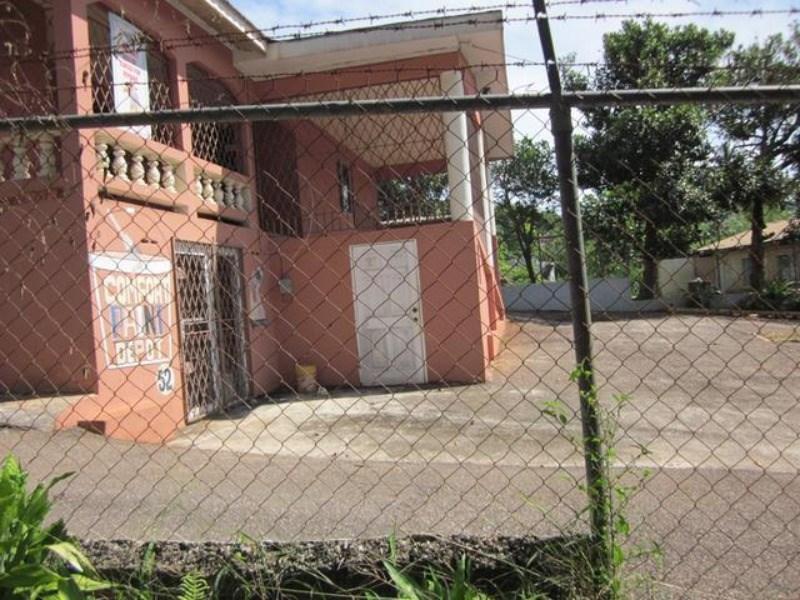 RE/MAX real estate, Jamaica, Mandeville, Comfort  Manchester Mandeville