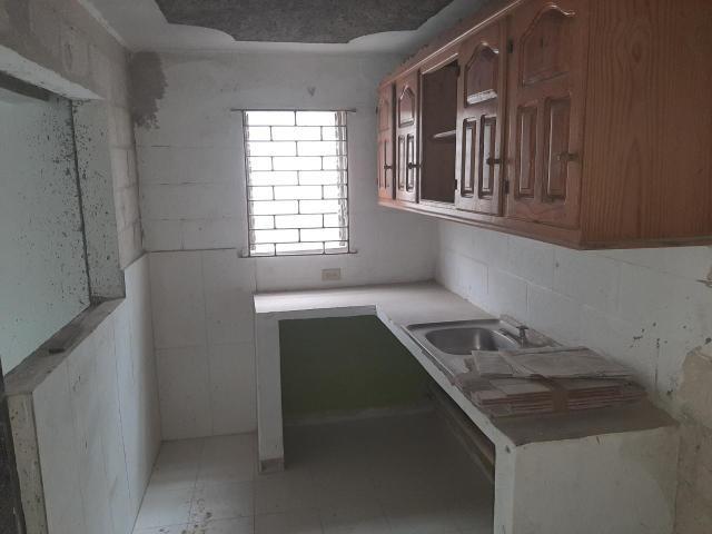 RE/MAX real estate, Jamaica, Ewarton, 164 WHITEHOUSE HS EWARTON St. Catherine Ewarton