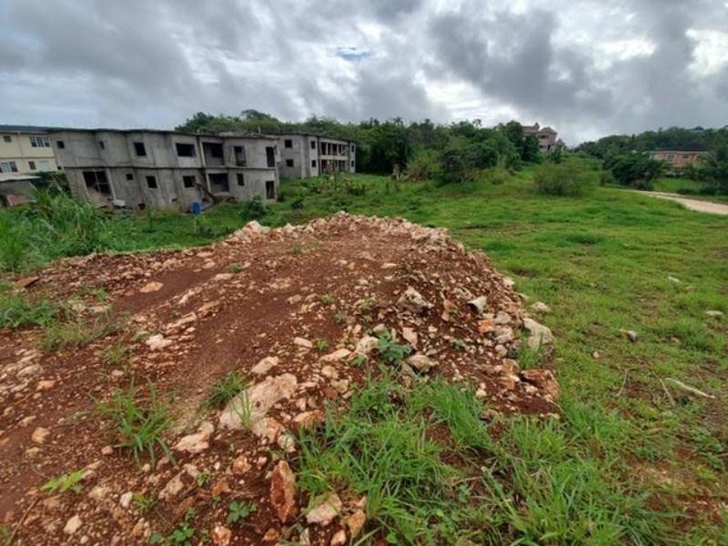 RE/MAX real estate, Jamaica, Mandeville, Nesbeth Close, Woodlawn Manchester Mandeville