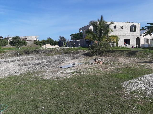 RE/MAX real estate, Jamaica, Montego Bay, MEADOWS OF IRWIN St. James Montego Bay