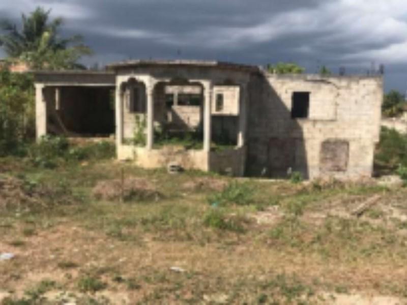 RE/MAX real estate, Jamaica, Black River, Luana Pen St. Elizabeth Black River