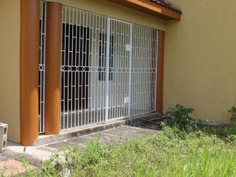 RE/MAX real estate, Jamaica, Mandeville, Lot 2, 28- 30 Decartaret Road,  Manchester Mandeville