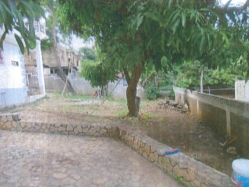 RE/MAX real estate, Jamaica, Montego Bay, Liliput St. James Montego Bay