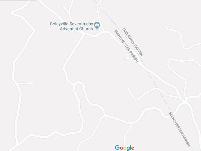 RE/MAX real estate, Jamaica, Coleyville, Coleyville Manchester Coleyville