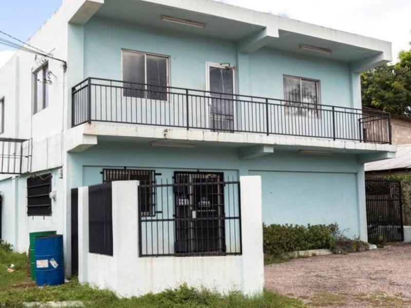 RE/MAX real estate, Jamaica, May Pen, Tropical Avenue Clarendon May Pen