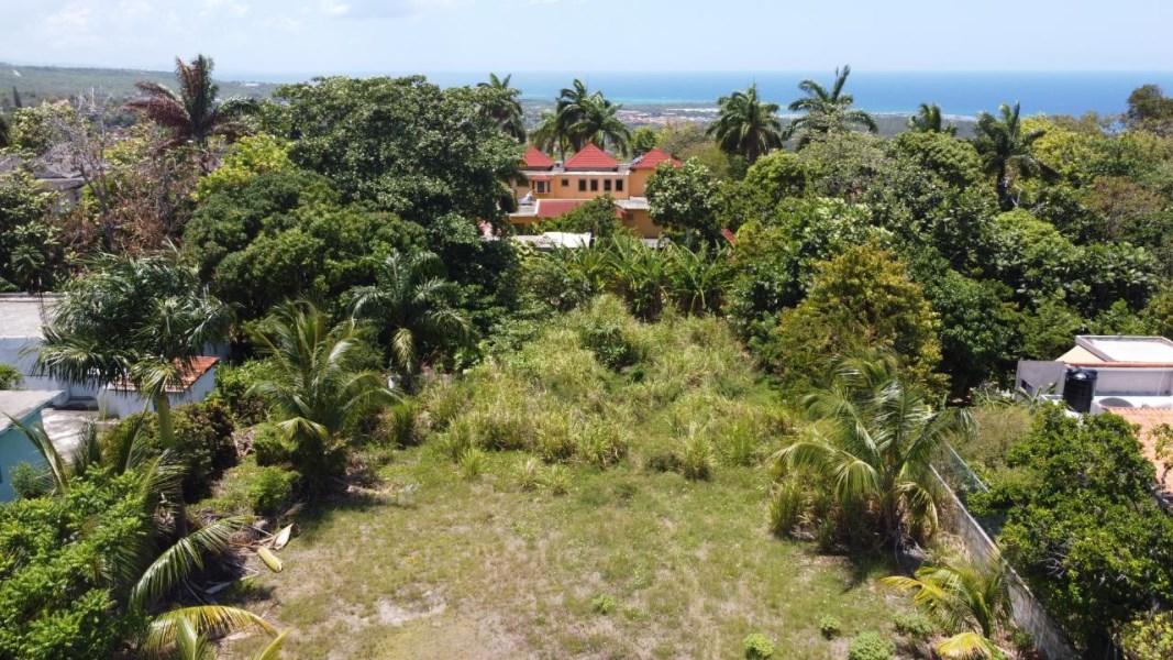 RE/MAX real estate, Jamaica, Montego Bay, TORADA HEIGHTS St. James Montego Bay