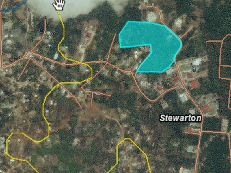 RE/MAX real estate, Jamaica, May Pen, Stewarton Clarendon May Pen