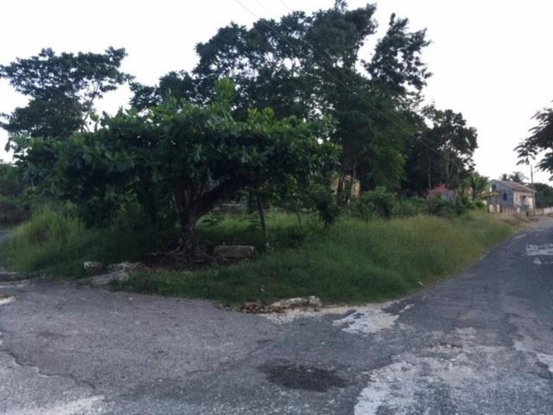 RE/MAX real estate, Jamaica, Jackson Town, Brampton Trelawny Jackson Town