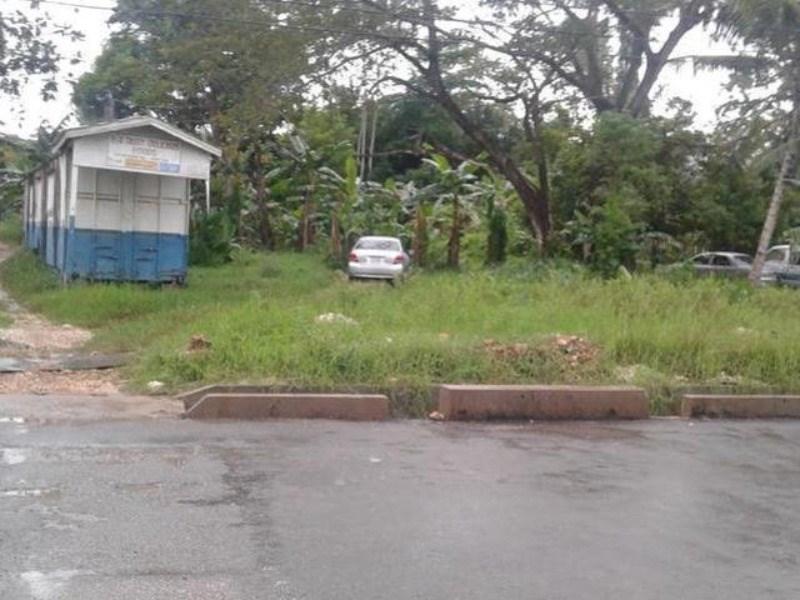 RE/MAX real estate, Jamaica, Santa Cruz, Sydney Pagon Drive St. Elizabeth Santa Cruz