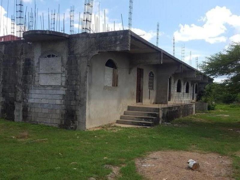 RE/MAX real estate, Jamaica, Four Paths, Harris Glades Clarendon Four Paths