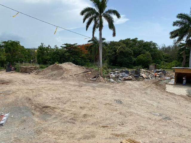 RE/MAX real estate, Jamaica, Montego Bay, SUGAR MILL ROAD St. James Montego Bay