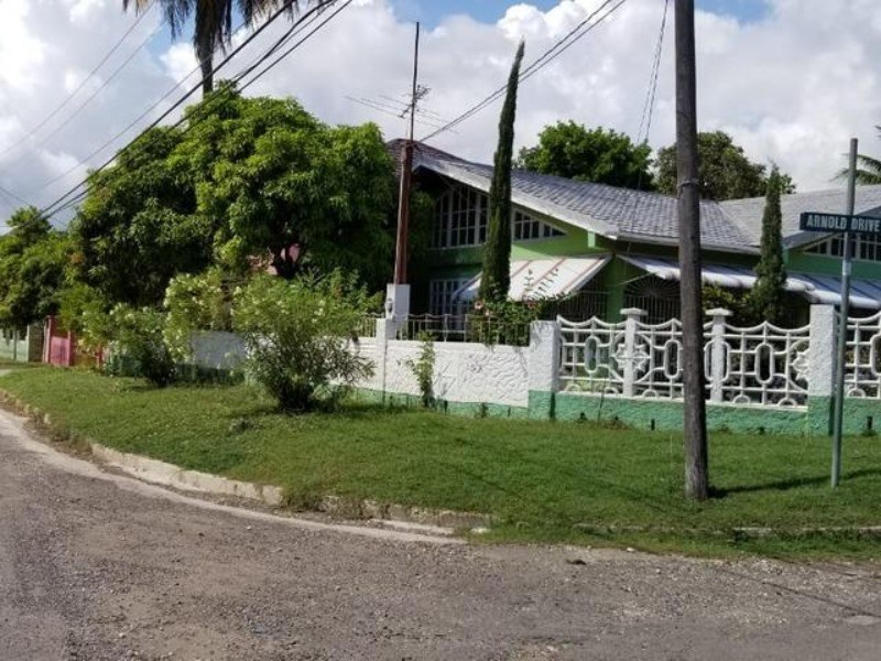 RE/MAX real estate, Jamaica, May Pen, 1a Lot 85 Arnold Drive Clarendon May Pen