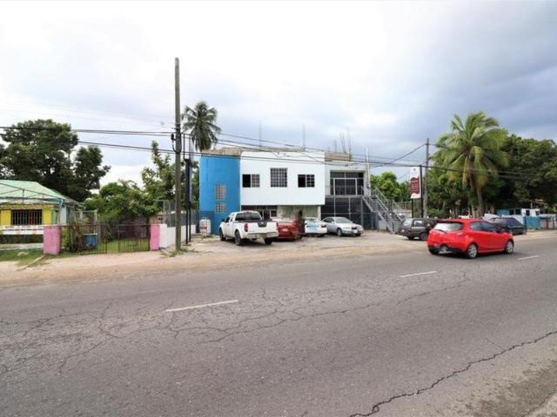 RE/MAX real estate, Jamaica, Spanish Town, 66a Brunswick Avenue St. Catherine Spanish Town