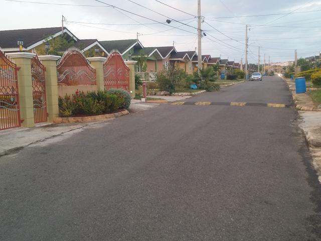 RE/MAX real estate, Jamaica, Falmouth, 181 SAPHIRE AVENUE Trelawny Falmouth